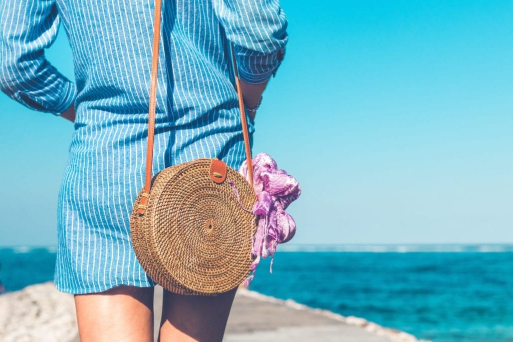 Things You Need To Prepare Before Your Trip - Travels With Elle