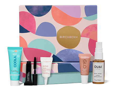 Fresh and Unique Travel Gifts 2018 - www.travelswithelle.com