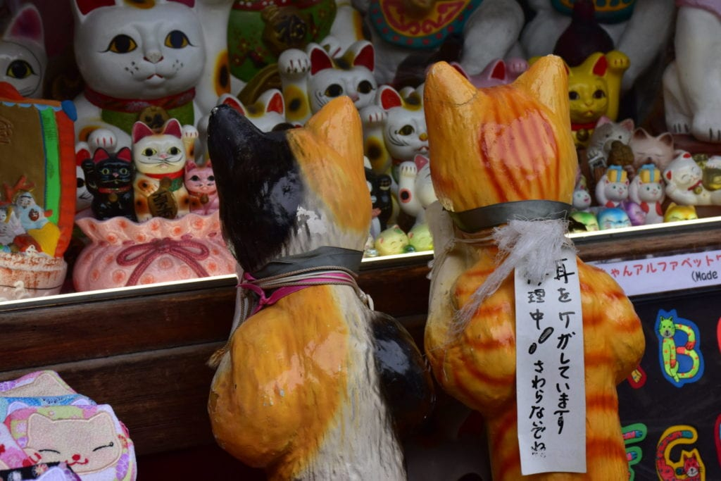 Higashiyama District - Best Of Japan: The Ultimate Two Week Itinerary