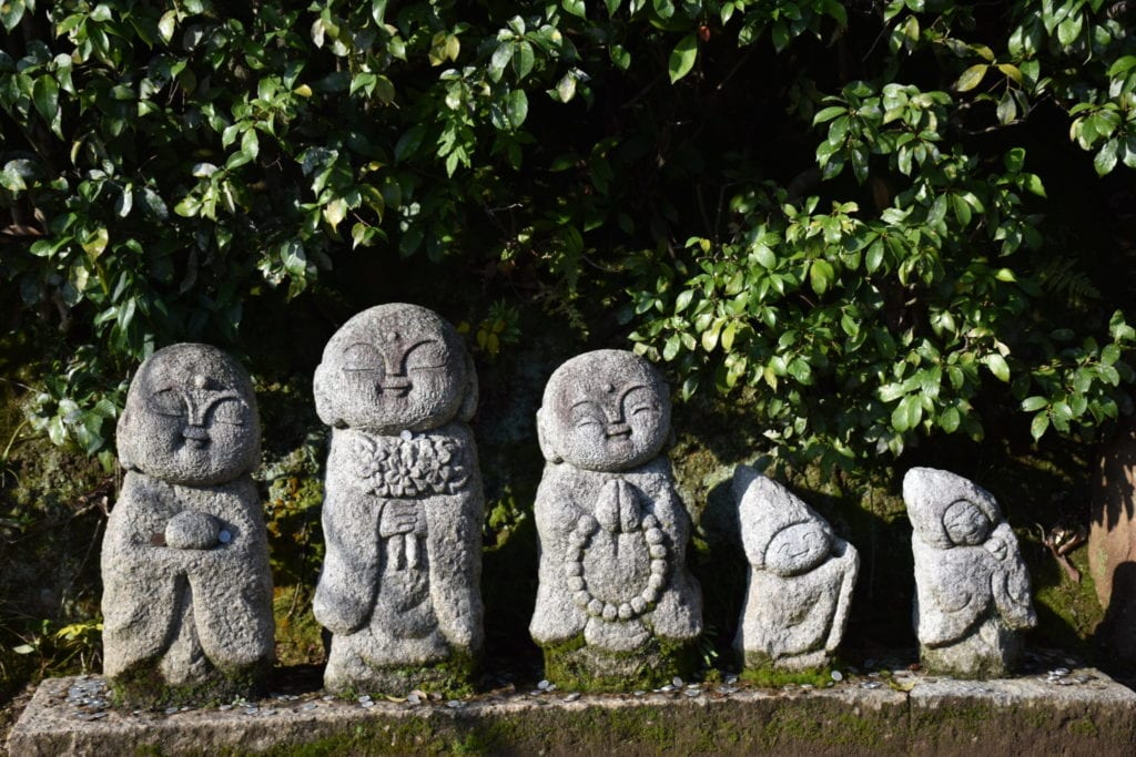 Best Of Japan: The Ultimate Two Week Itinerary