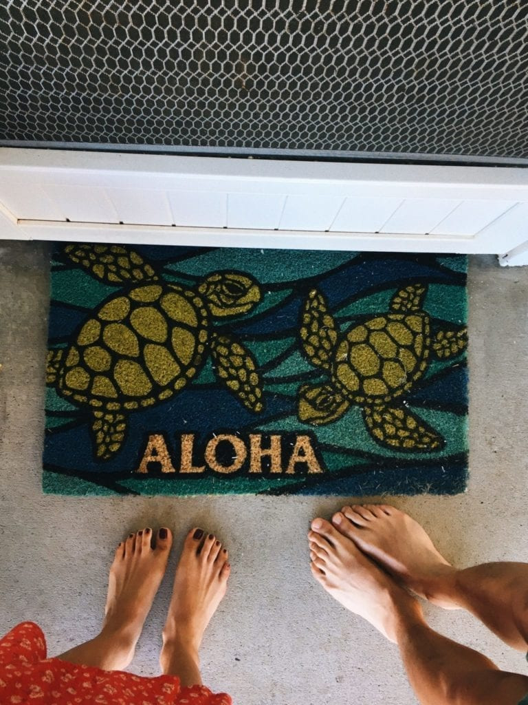 The Perfect Weekend in Kona, Big Island: Itinerary Planning Guide - www.travelswithelle.com