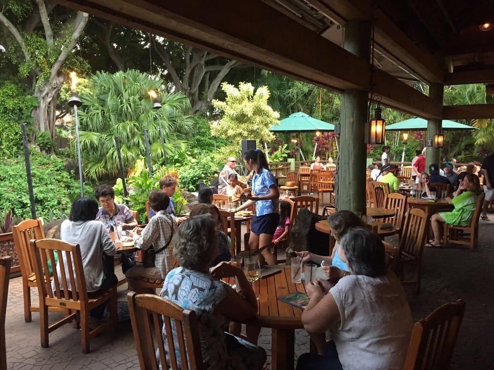 keokis kauai hawaii - travels with elle