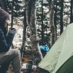Top 15 Hiking, Camping, and Backpacking Essentials - www.travelswithelle.com