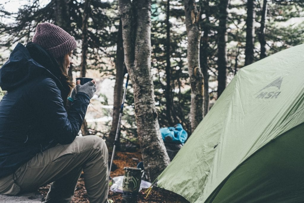My Top 15 Hiking and Camping Essentials (With Product Recommendations!)