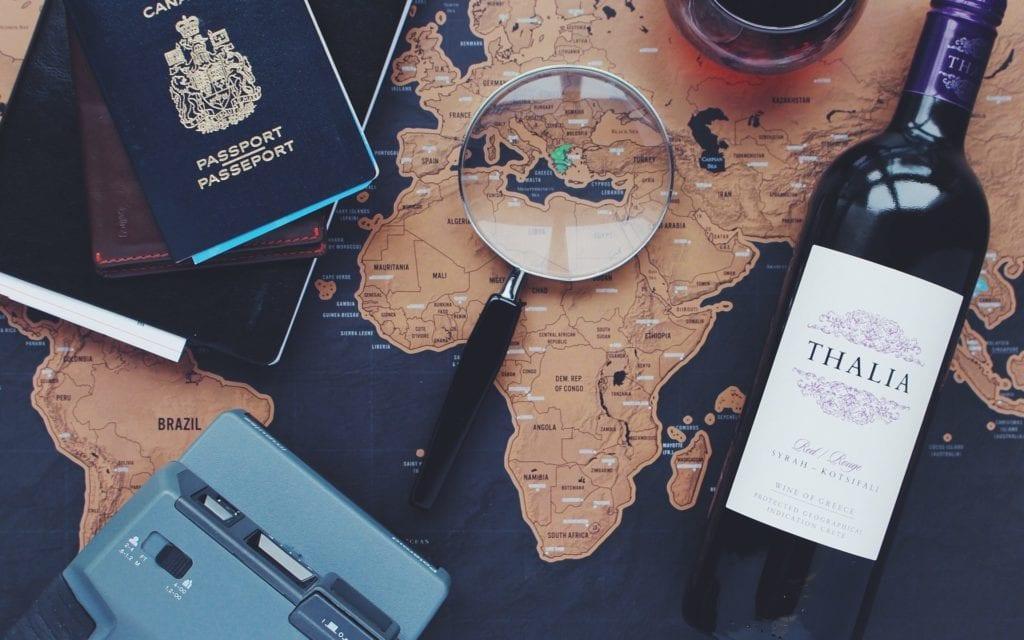40 Genius Travel Hacks: Guide To Saving Money While Traveling