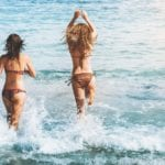 Cancun Travel Tips - Travels With Elle