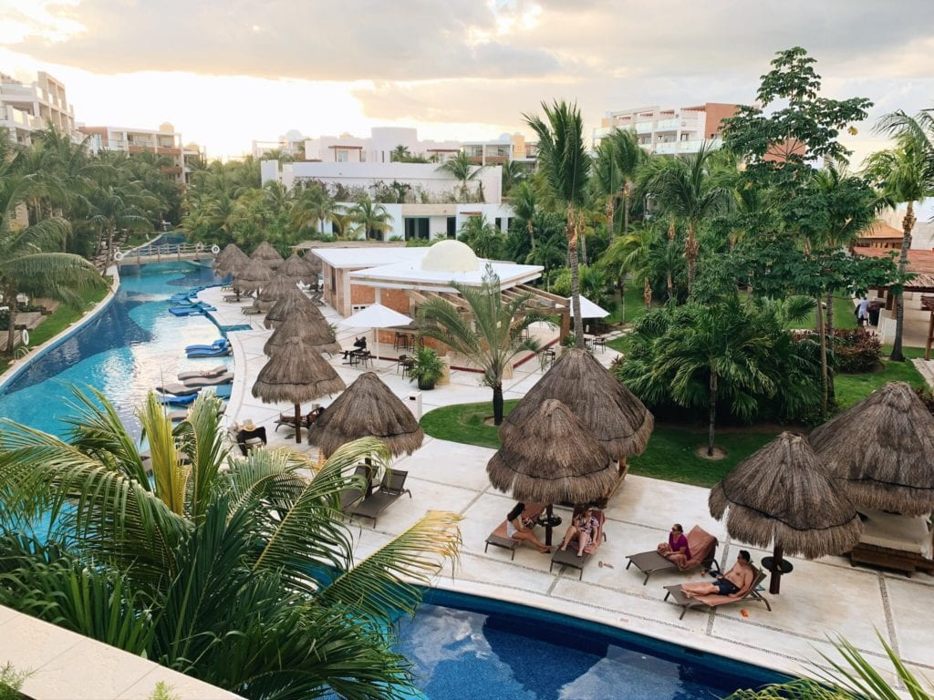 Best Things To Do In Cancun Mexico - Excellence Playa Mujeres