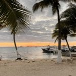 How To Get To Isla Mujeres - Travels With Elle