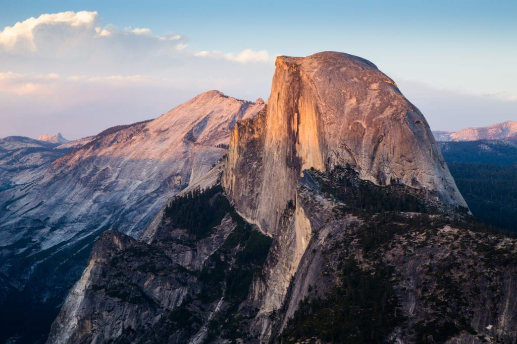 half-dome-yosemite-www.travelswithelle.com