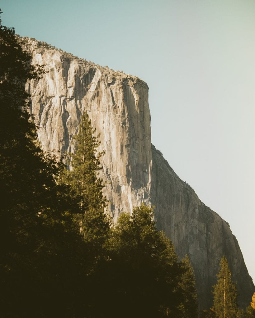 Yosemite National Park Free Days - Free Things To Do In The Bay Area, CA