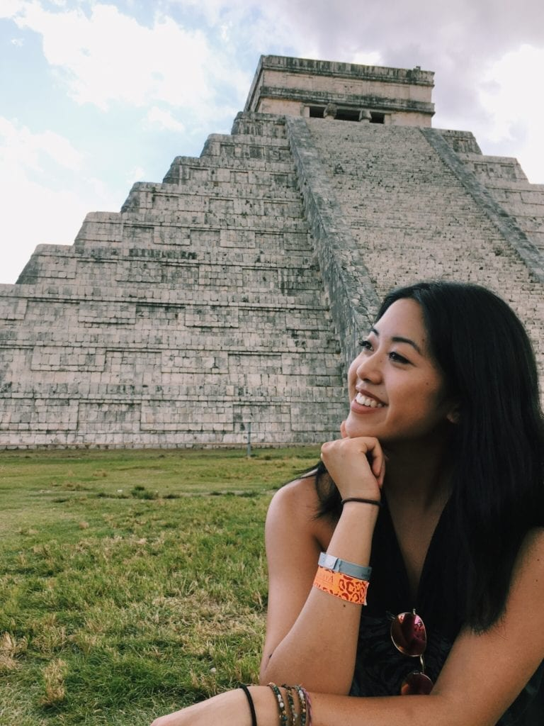 Chichen Itza, 20+ Things To Do In Cancun, Mexico - Travels With Elle