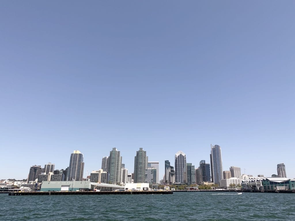 18 Exciting Things To Do In Downtown San Diego - Travels With Elle