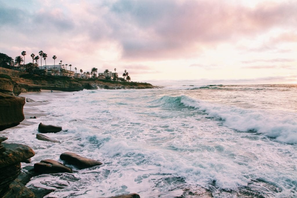 Ultimate Guide to San Diego, California