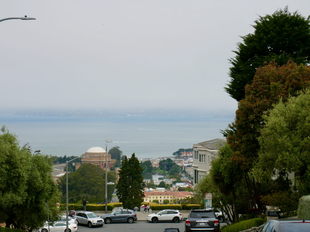 The Presidio - 60 Free Things To Do In San Francisco