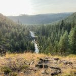 The Best Road Trip Stops from Portland To Bend, Oregon