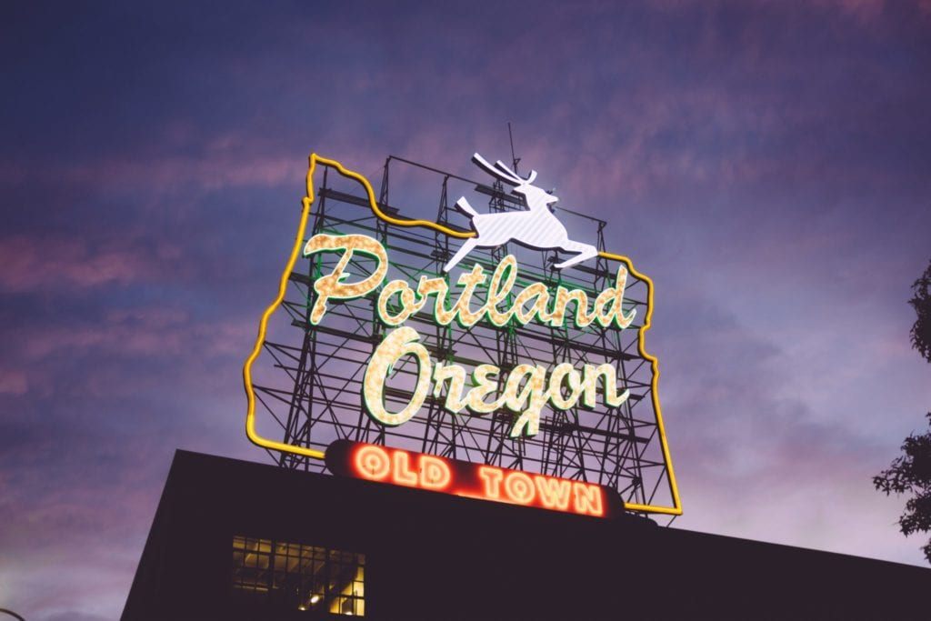 35+ Affordable, Unique, and Off The Beaten Path Things To Do in Portland