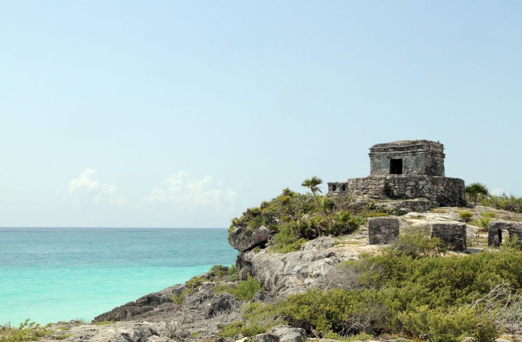 20+ Things To Do In Cancun, Mexico - Travels With Elle