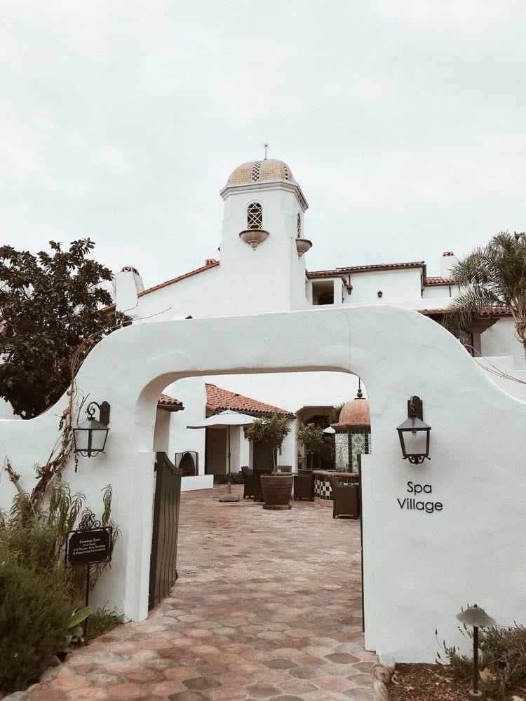 Ojai Valley Inn - Best Things To Do In Ojai, California