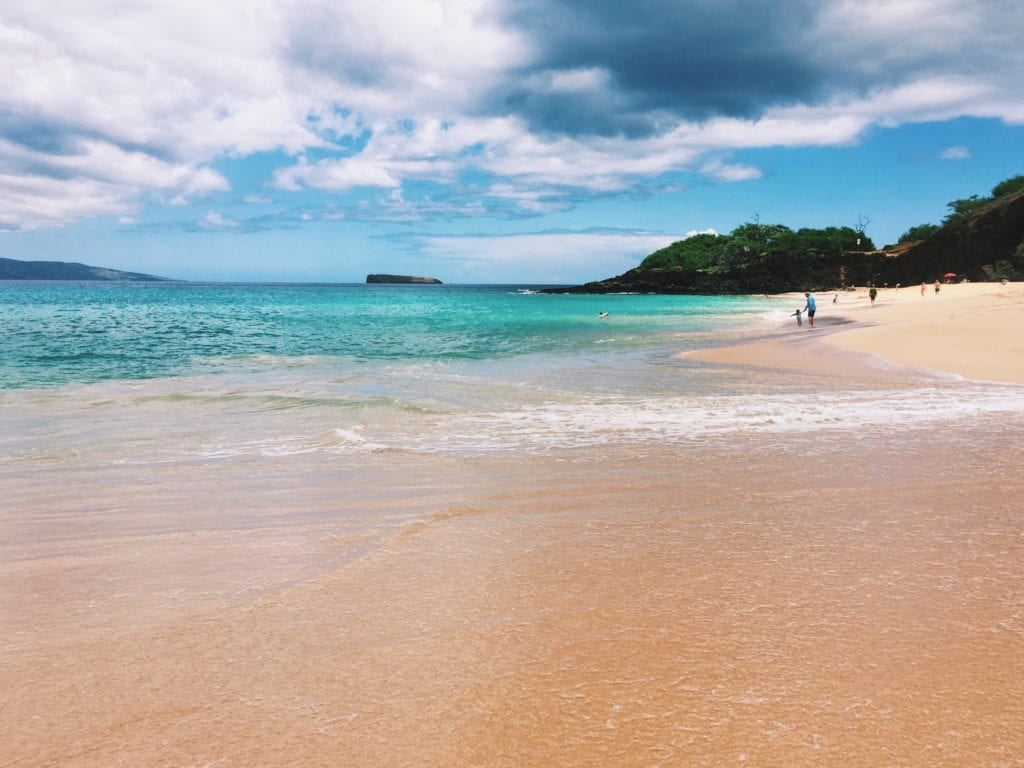 Best Things To Do In Kauai - Travels With Elle