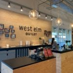 West Elm Outlet Discounts - Everything You Need To Know