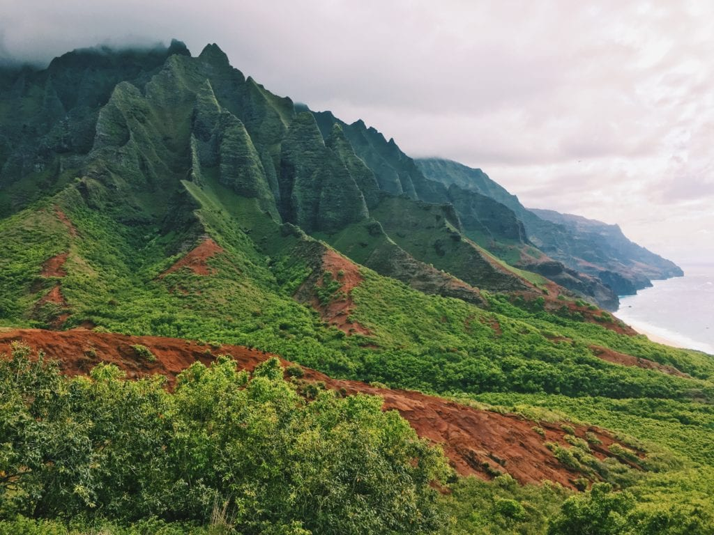 The Perfect Kauai Vacation: All The Things You Need To Do On Kauai, HI