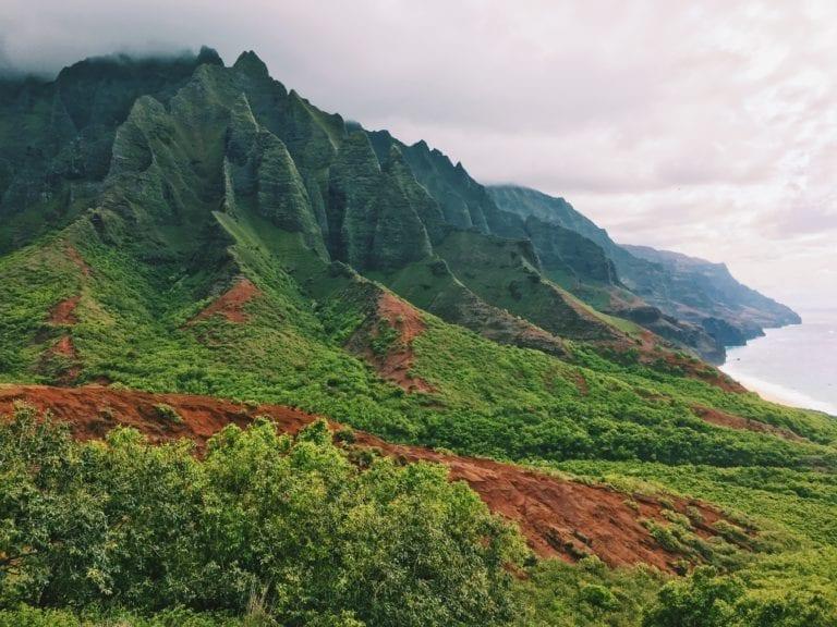 The Perfect Kauai Vacation: All The Things You Need To Do On Kauai, HI
