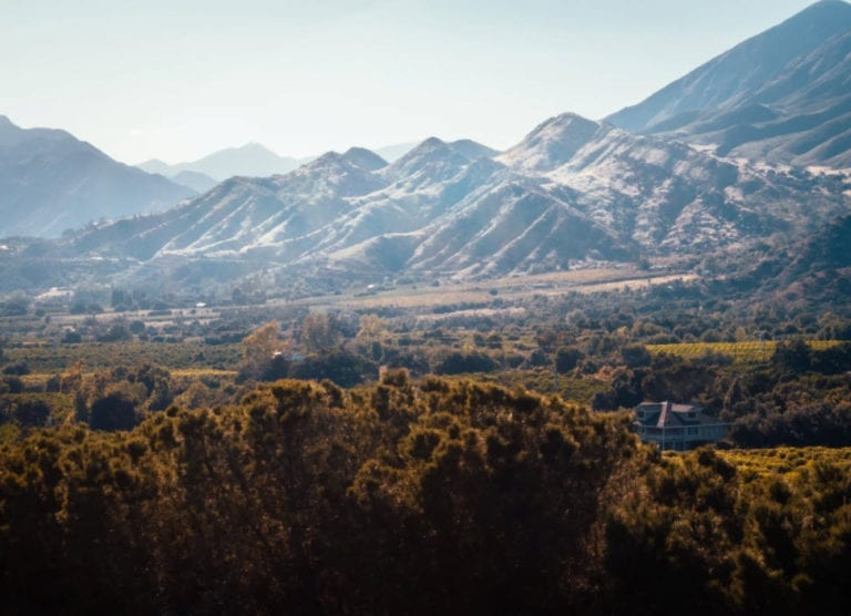 ojai valley preserve - Best Things To Do In Ojai, California