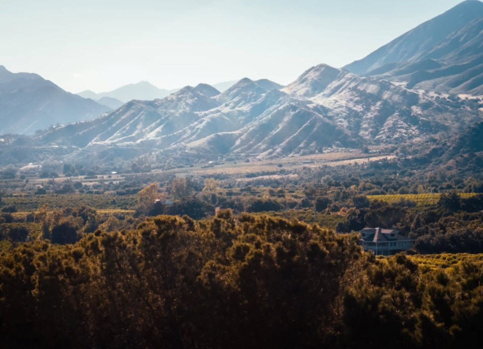 Your Guide To The Perfect Ojai Trip: 15 Best Things To Do In Ojai, California
