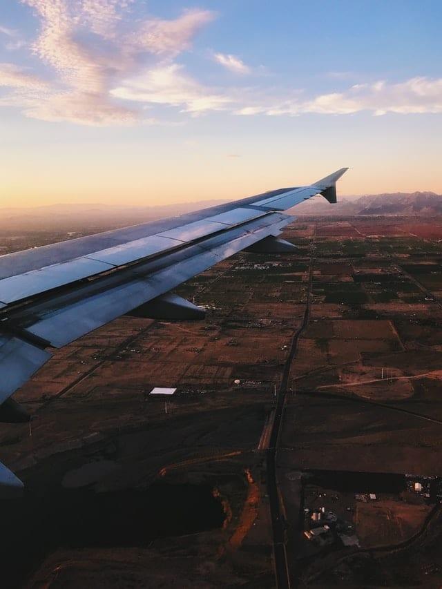 Scottsdale Arizona - The Perfect 4 Day Arizona Road Trip Itinerary - Travels With Elle