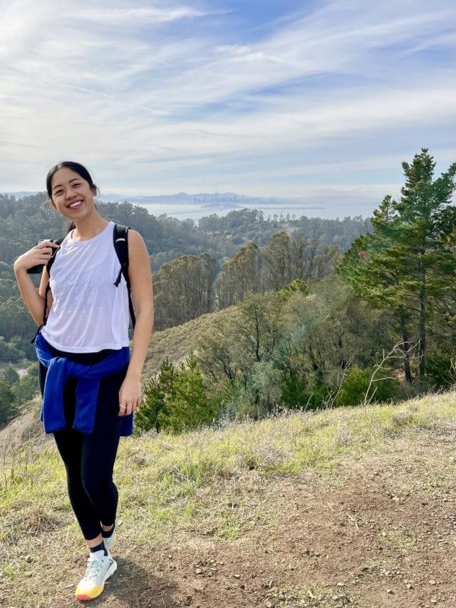 Tilden Regional Park - Best Things To Do In Berkeley CA - Travels With Elle