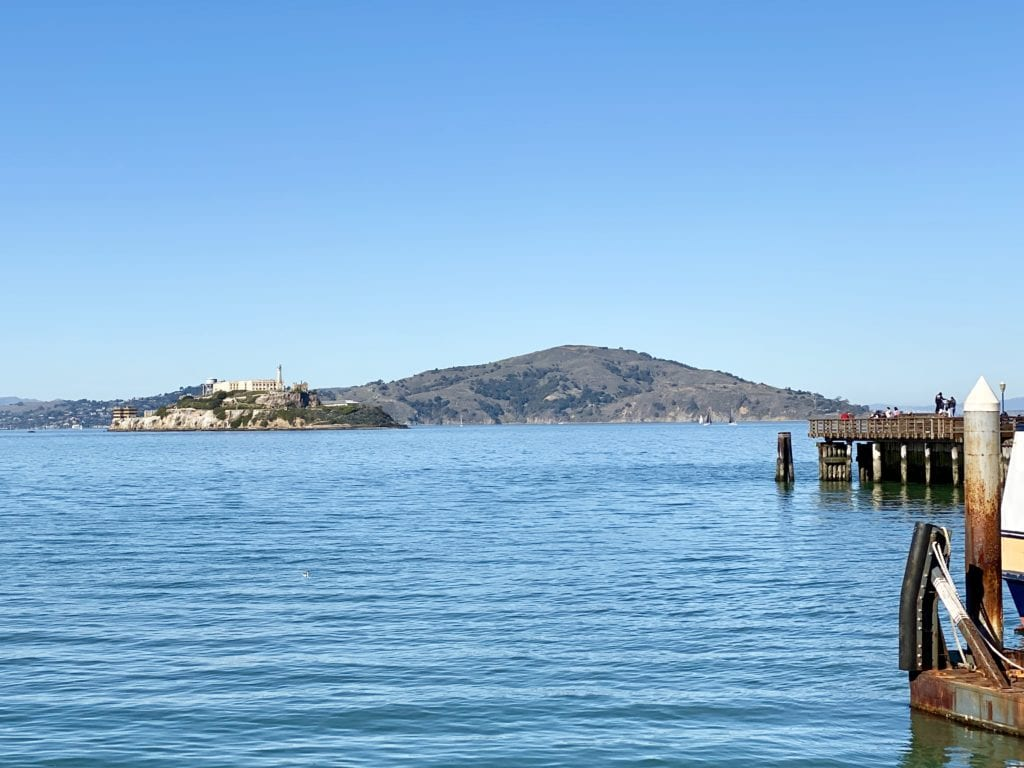 Best Things To Do In SF - Travels With Elle