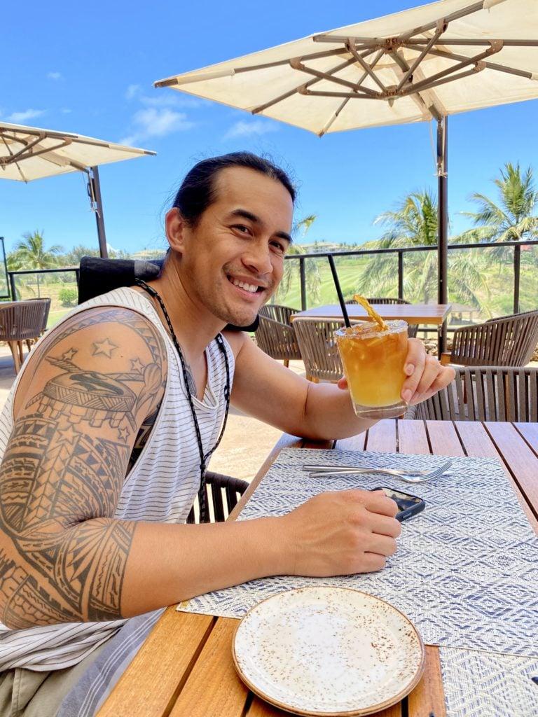 Hualani's Kauai