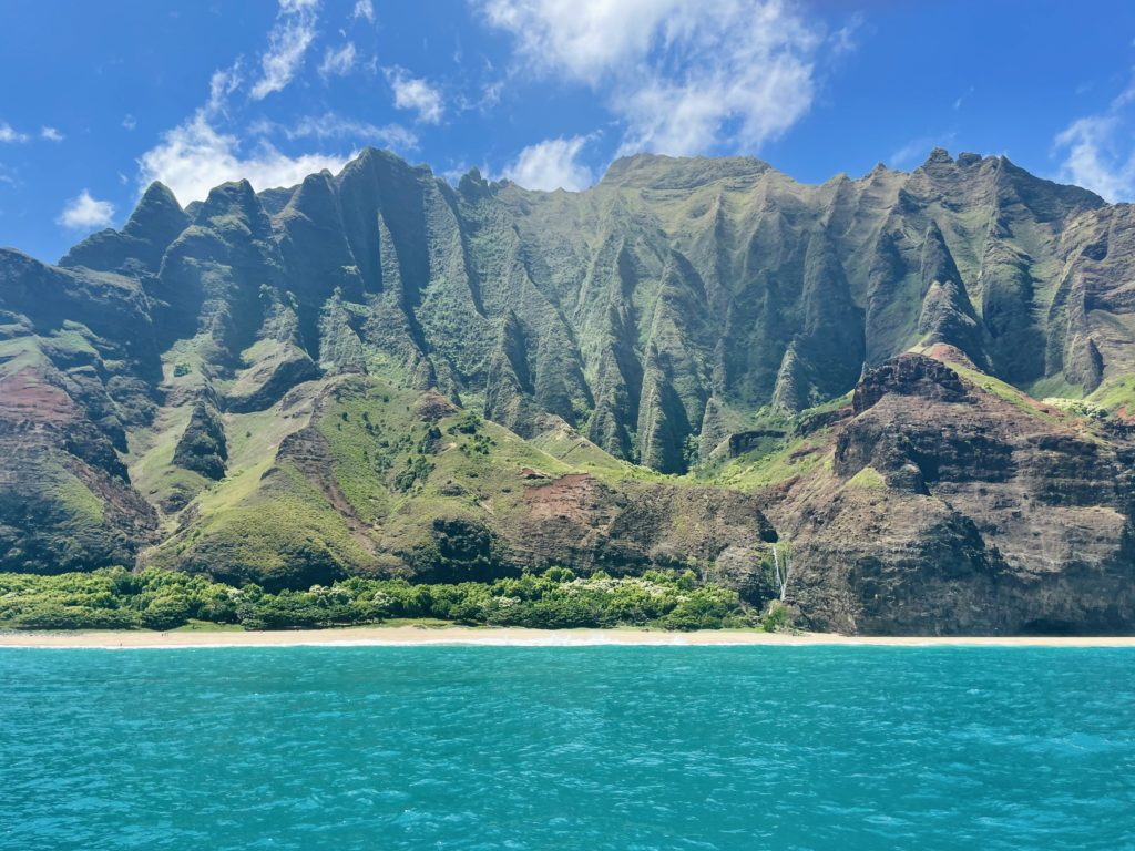 The Perfect Kauai 7 Day Itinerary - TravelsWithElle