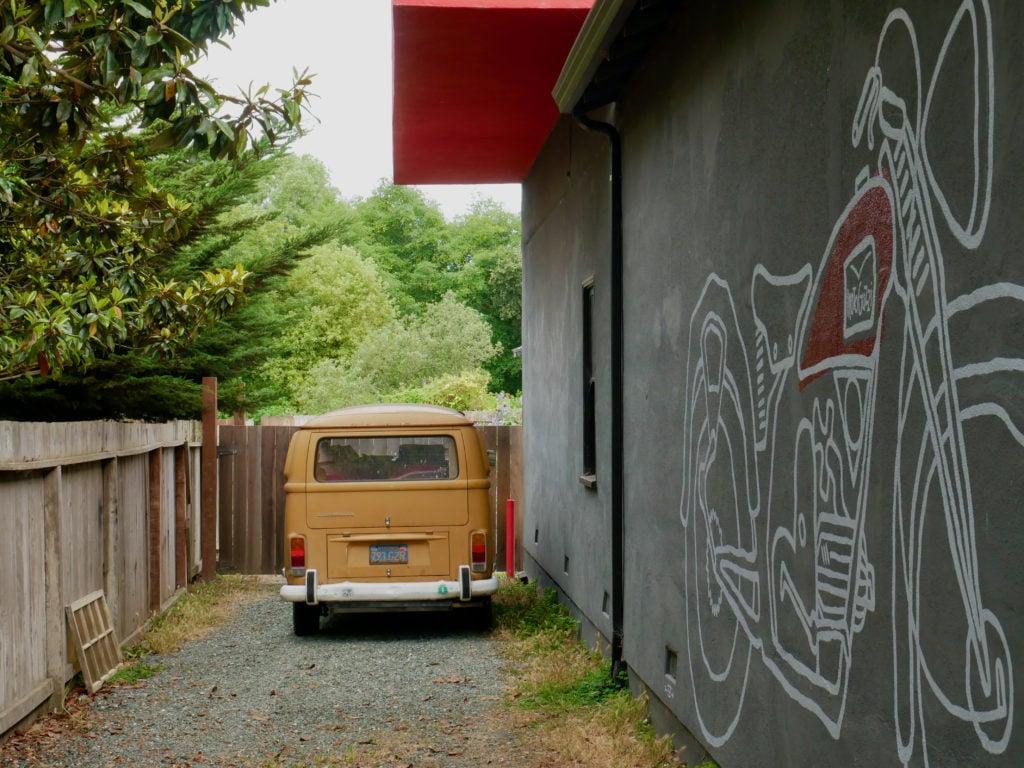 Pescadero, CA - California Highway 1 Road Trip - Travels With Elle