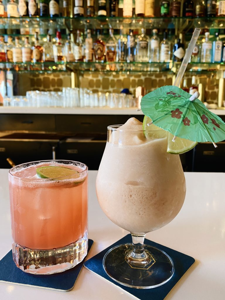 The Beehive Bar Mission District - Best Things To Do In San Francisco - TravelsWithElle