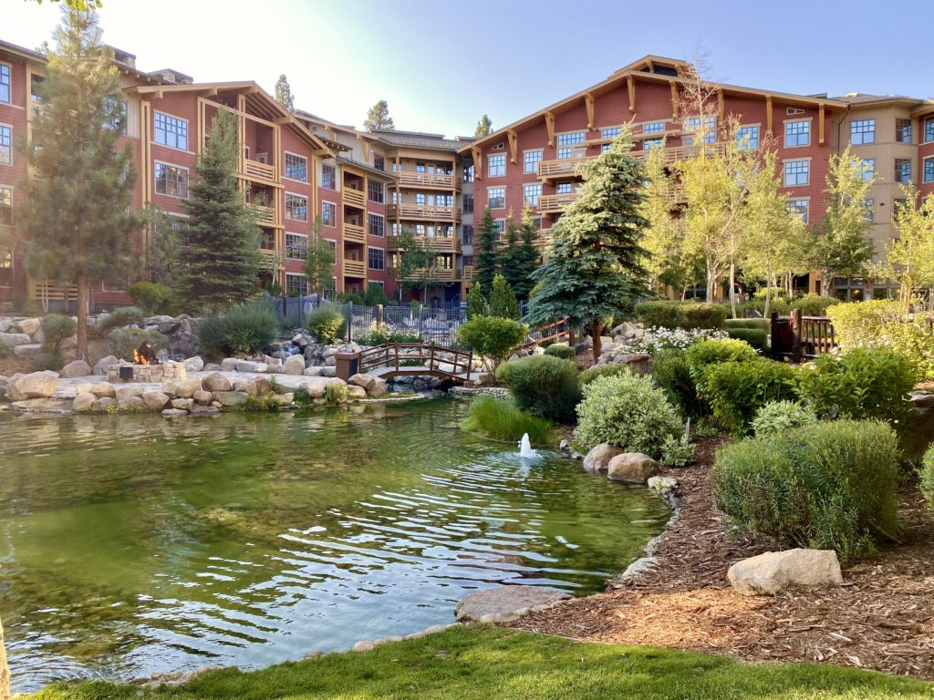 Things To Do In Mammoth Lakes - TravelsWithElle