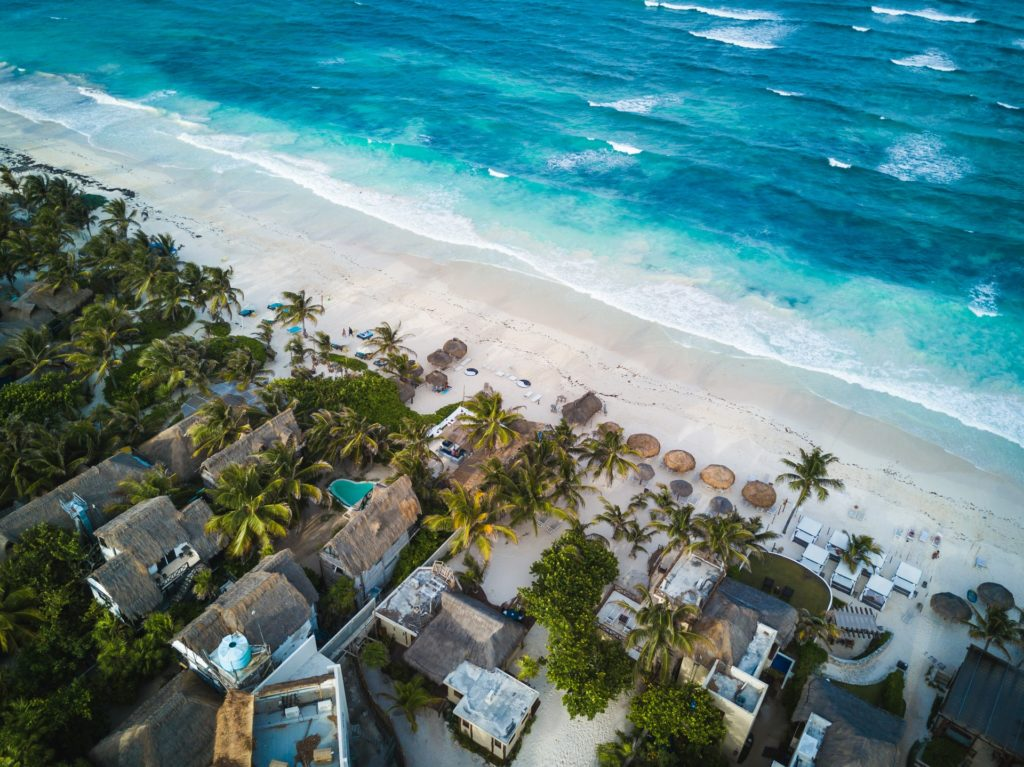 5 Best All-Inclusive Resorts In Rivera Maya, Mexico - Travels With Elle