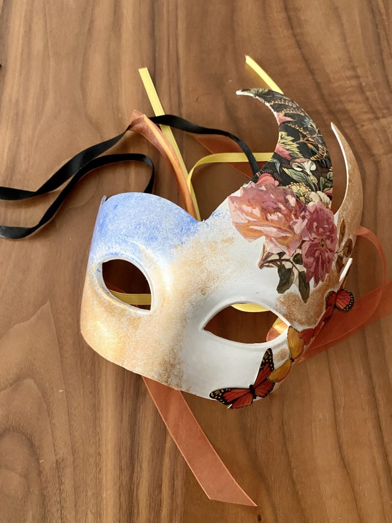 Northern California Renaissance Faire - Things To Do